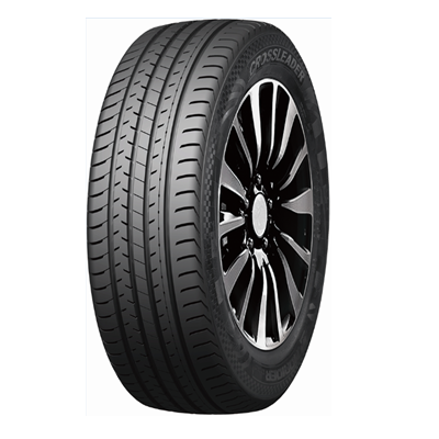 DSU02 - Ultra High Performance (UHP) - 275/55ZR20 117W
