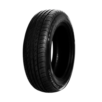 DU01 - Ultra High Performance (UHP) - 235/45ZR17 97W