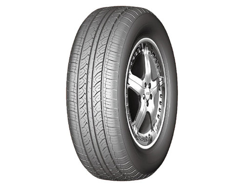 F1000 - High Performance (HP) - 205/55R16 91V
