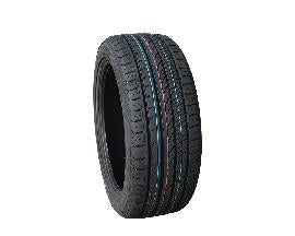 F2000 - High Performance (HP) - 245/45ZR18 100WXL