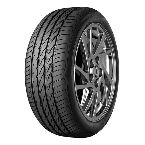 FRC26 - Ultra High Performance (UHP) - 245/45ZR17 99W