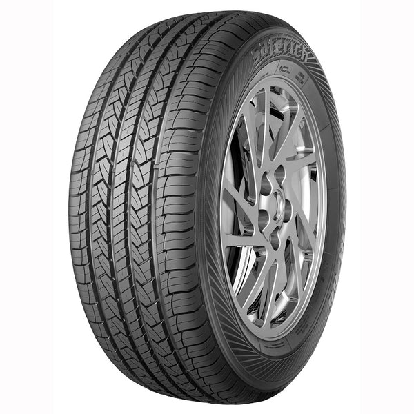 FRC66 - SUV - All Season - Highway Terrain (HT) - Touring - 285/65R17 116H