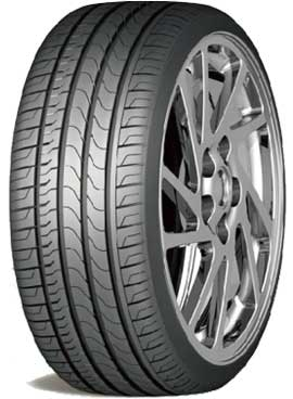 FRC866 - High Performance (HP) - 225/55R18 102V