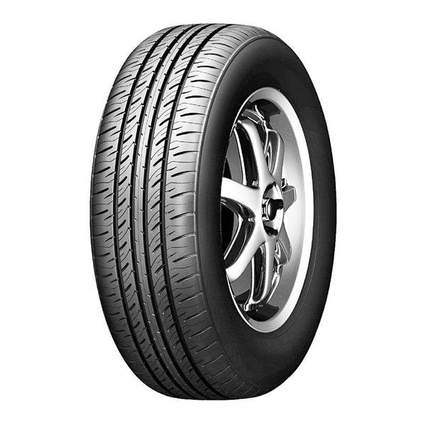 FRD16 - High Performance (HP) - 205/65R16 95V