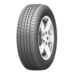 FRD66 - All Season - SUV - Highway Terrain (HT) - Touring - 225/50R18 99H