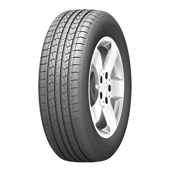 FRD66 - All Season - SUV - Highway Terrain (HT) - Touring - 205/70R15 100T