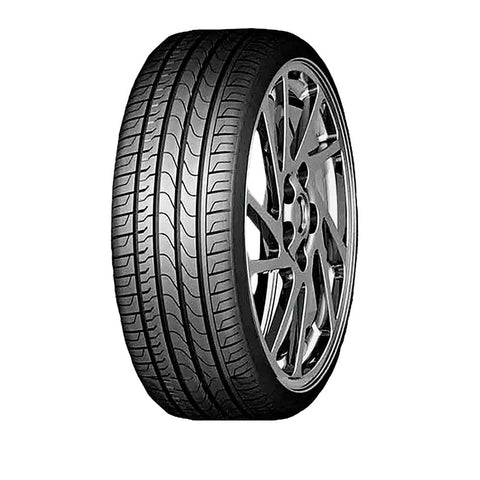 FRD866 - Ultra High Performance (UHP) - 225/55R18 102V