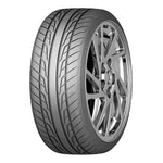 EXTRA FRD88 - Ultra High Performance (UHP) - 225/30ZR22 86W
