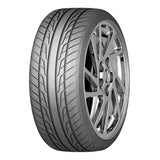 EXTRA FRD88 - Ultra High Performance (UHP) - 265/35ZR22 102W