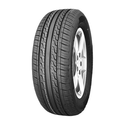 HH301 - High Performance (HP) - 195/60R15 88H