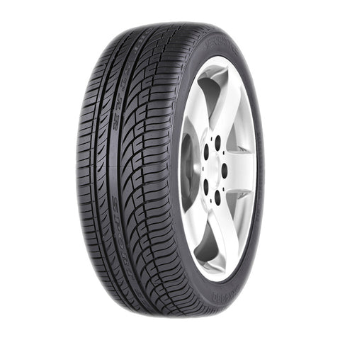 HP108 - High Performance (HP) - 275/40R20 106VXL