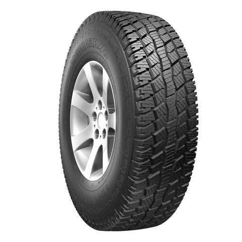 HR701 - All Terrain (AT) - 225/75R15 102/99Q