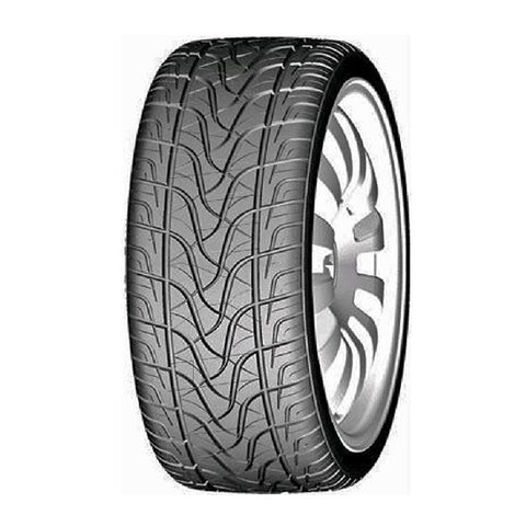 HS299 - High Performance (HP) - 275/55R20 117H XL