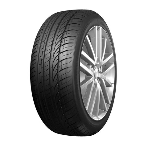 HU901 - Ultra High Performance (UHP) - 215/40ZR17 87WXL