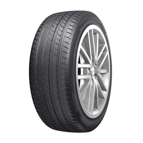 HU905 - Ultra High Performance (UHP) - 255/40ZR18 95Y