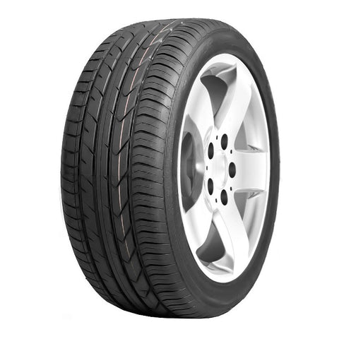 HU907 - Ultra High Performance (UHP) - 245/35R19 93W