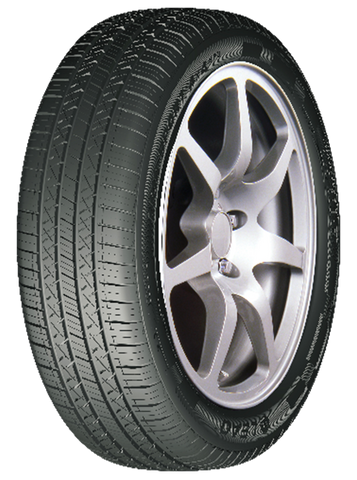 Lion Sport 4X4 HP - Highway Terrain (HT) - 235/70R16 106H