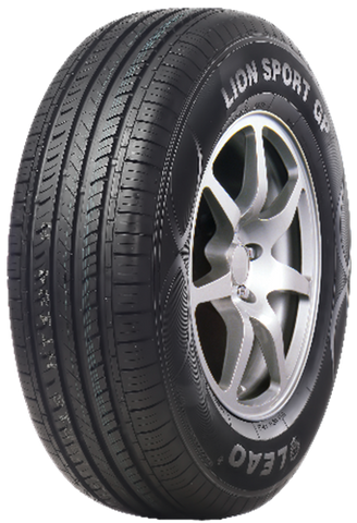 Lion Sport GP - High Performance (HP) - 245/75R16 111H