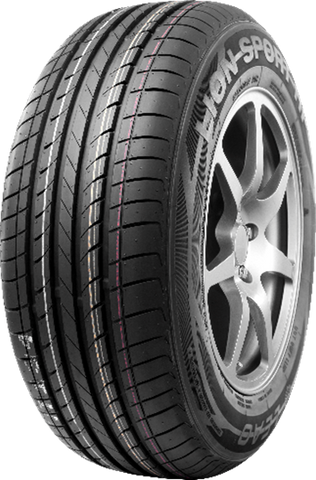 Lion Sport HP - High Performance (HP) - 235/65R16 103H