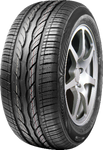 Lion Sport - Ultra High Performance (UHP) - 205/40R17 84W XL
