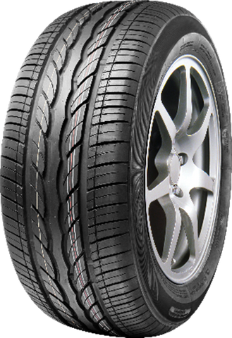 Lion Sport - Ultra High Performance (UHP) - 235/50R18 101W