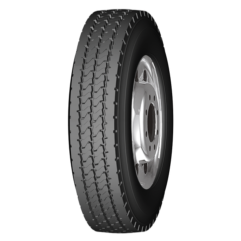 MC03 - Truck Bus Radial (TBR) - 11R22.5 16PLY