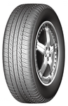 PC368 - High Performance (HP) - 185/65R15 88H