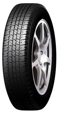 C-W R781 - Special Trailer (ST) - 175/80R13 91/87M 6PLY