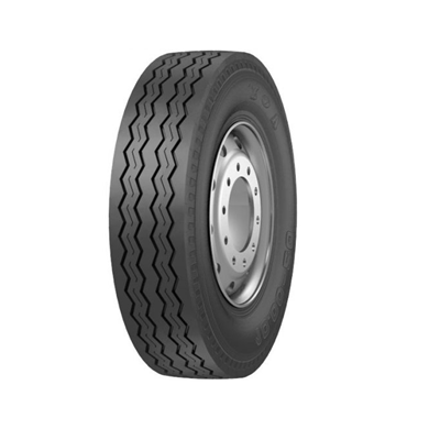 SFT01 - Truck Bus Radial (TBR) - 1000-20 14PLY *FET INCLUDED*
