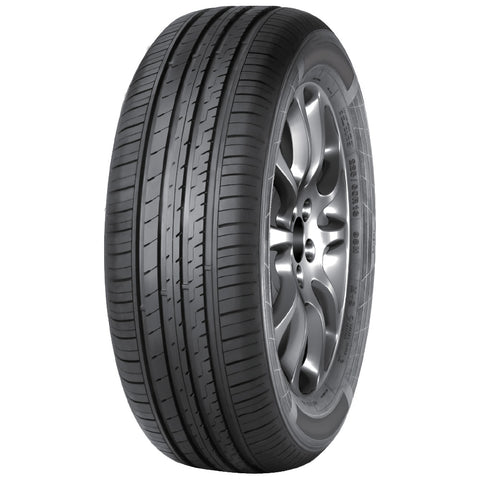 CATCHPOWER - GS1290 - SUV - 245/40R19 98W XL