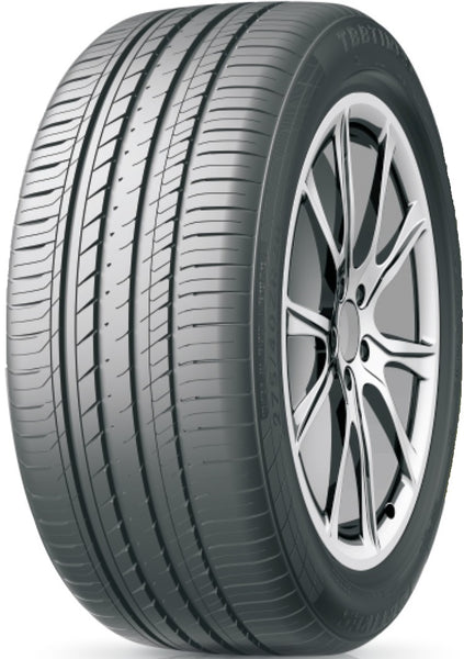 TR-66 - Ultra High Performance (UHP) - 205/50ZR17 93W XL
