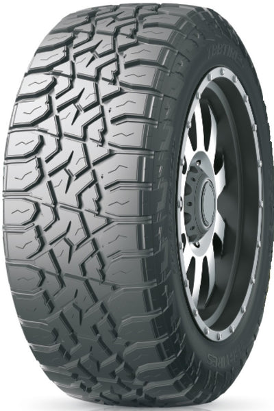 TS-57 RT - Rough Terrain (RT) - 33*12.50R20LT 114Q