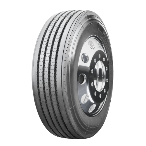 WSL61 - Truck Bus Radial (TBR) - 11R22.5 16PLY *FET INCLUDED*