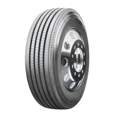 WSL61 - Truck Bus Radial (TBR) - 295/75R22.5 14PLY *FET INCLUDED*