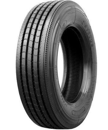 WTL32 - Truck Bus Radial (TBR) - 245/70R19.5 18PLY *FET INCLUDED*
