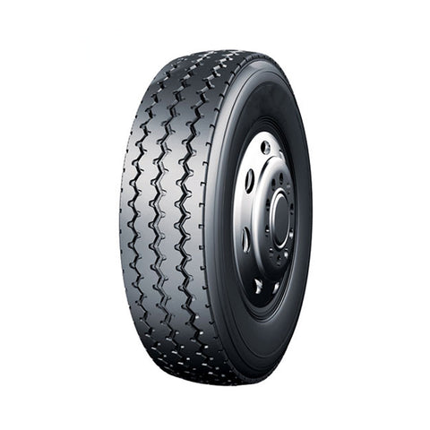 MC05 - Truck Bus Radial (TBR) - 11R24.5 16PLY