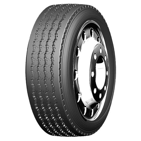 BT929 - Truck Bus Radial (TBR) - 265/70R19.5 18PLY *FET INCLUDED*