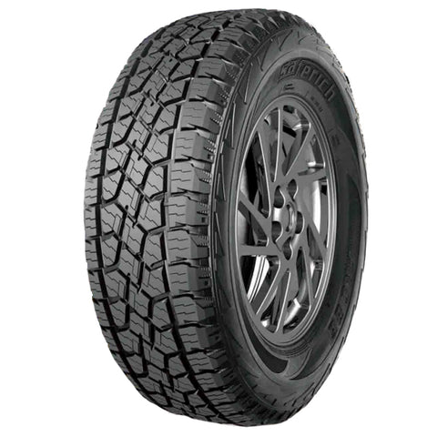 FRD86 - All Terrain (AT) - LT265/70R16  121/118R 10 PLY
