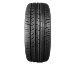 F7000 - High Performance (HP) -185/65R15 88H