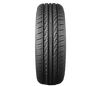 HH301 - High Performance (HP) - 195/65R15 91V