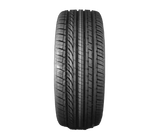 HU901 - Ultra High Performance (UHP) - 205/40R17 84Y