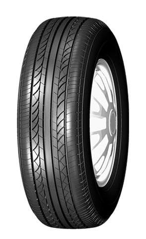 PC388 - High Performance (HP) - 205/65R15 94H