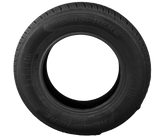 HH301 - High Performance (HP) -195/70R14 91T