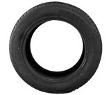 HS266 - High Performance (HP) - 295/35R24 110VXL