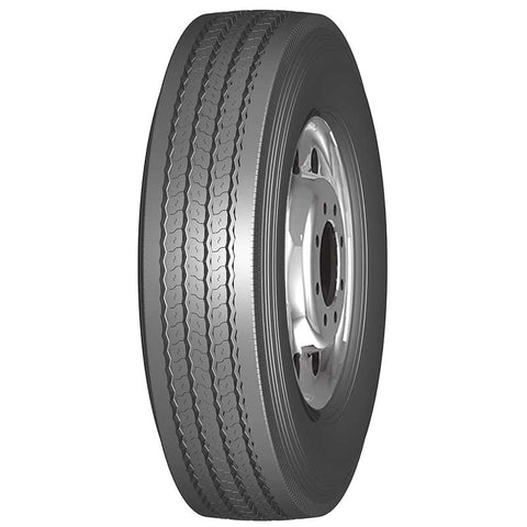 SP900 - Truck Bus Radial (TBR) - 245/70R19.5 14PLY