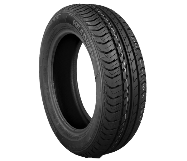 HH307 - High Performance (HP) - 155/65R14 75T