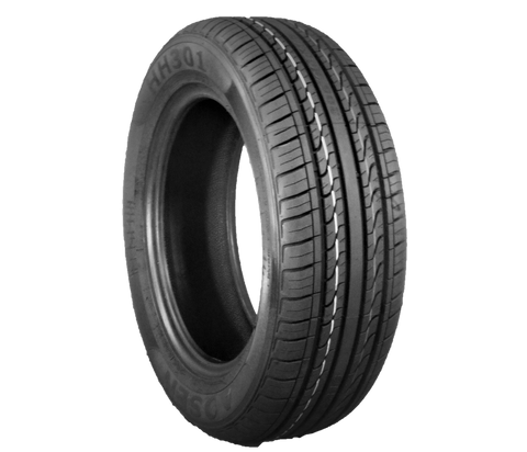 HH301 - High Performance (HP) - 205/60R16 92V