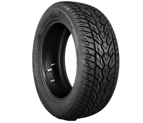 HS266 - High Performance (HP) - 275/55R20 117HXL
