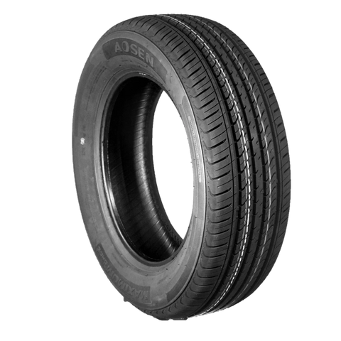 DH02 - High Performance (HP) -  AOSEN 215/60R16 95H
