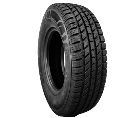 HR802 -  Highway Terrain (HT) - Heavy Load - LT245/75R16 120Q/116Q